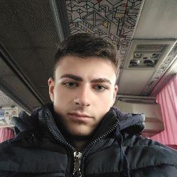 nelutu_nel32