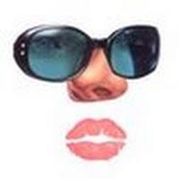 Laura Catoe's avatar