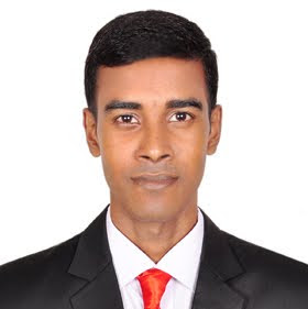 Jashim Jashim Uddin Photo 4
