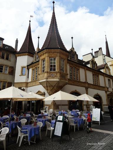 passeando - Passeando pela Suíça - 2012 - Página 14 DSC05274