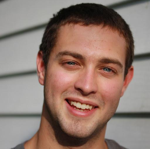 Kyle Moran