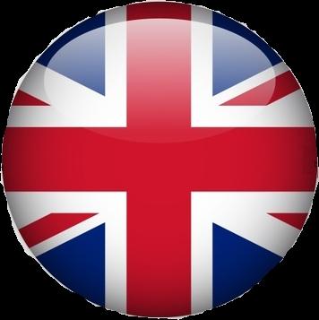 Imparare l'inglese in Irlanda - versione inglese