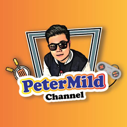 Peter Mild