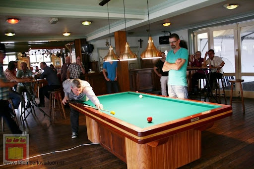 Biljartkampioenschap Finale Bos & Berg overloon 30-04-2012 (9).JPG
