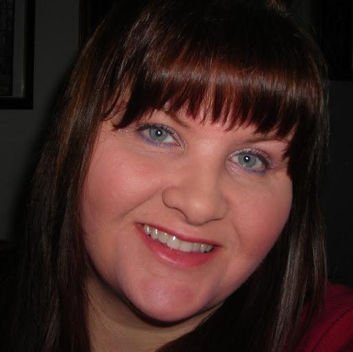 Susan Obrien
