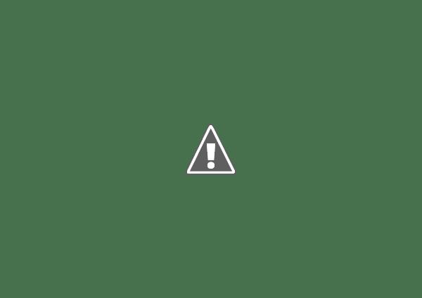 mặt bằng tầng chung cư mini gia lâm