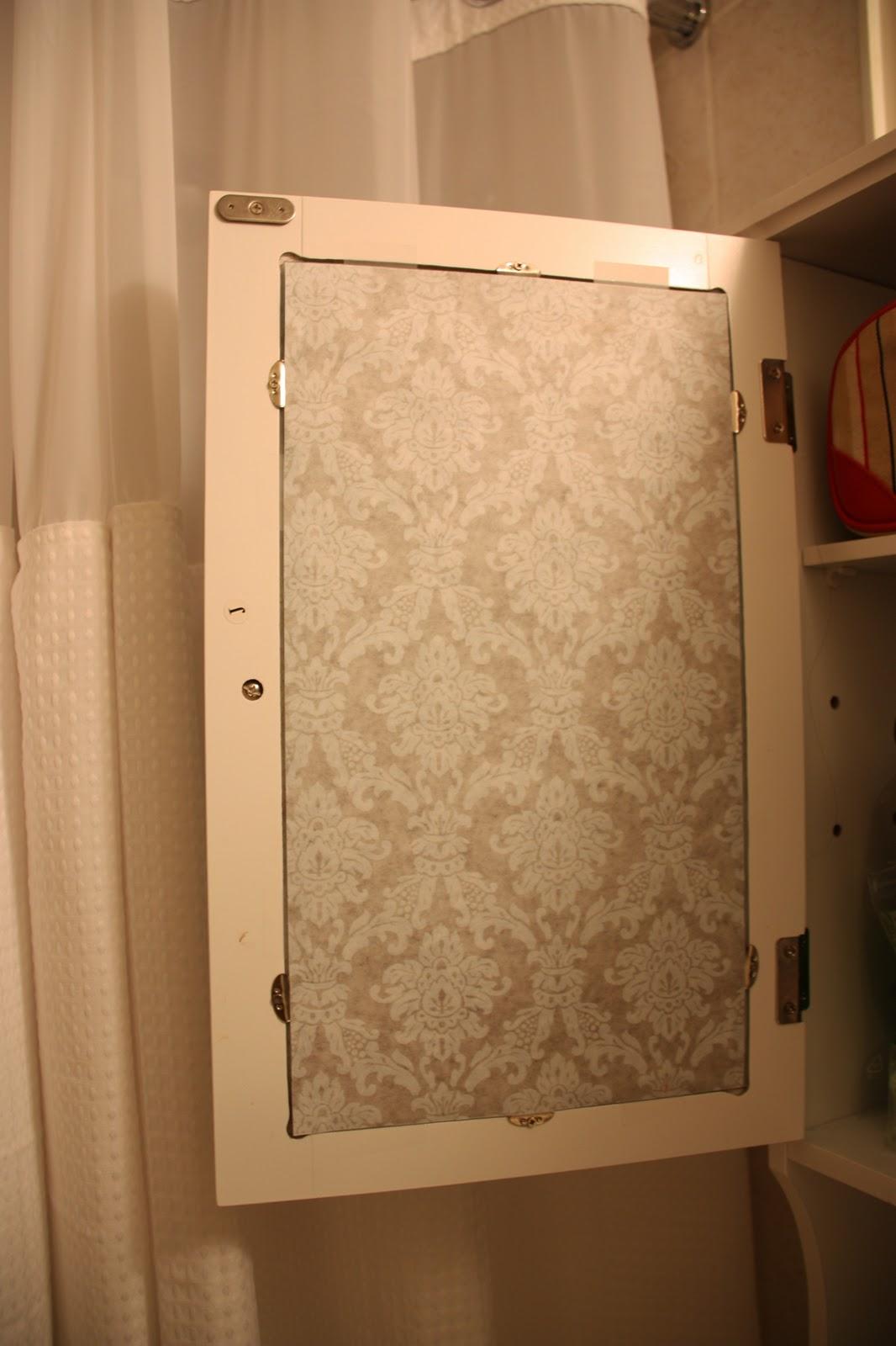 Betty Trieu Designs Diy Easy Glass Cabinet Door Face Lift