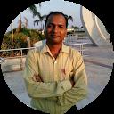 Swapan Kumar