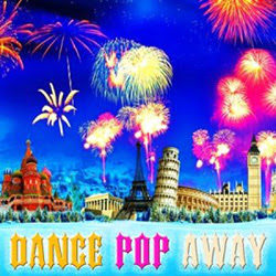 baixar mp3 gratis Dance Pop Away 2012 download