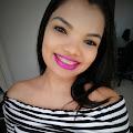 Josilaine Gomes