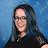 Amanda Scanze avatar image