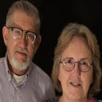who is Deb and Ed Smith contact information