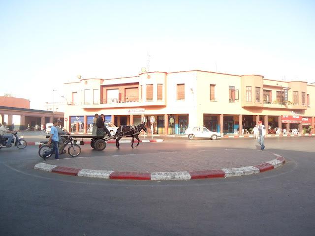 Marrocos 2011  DSC03282