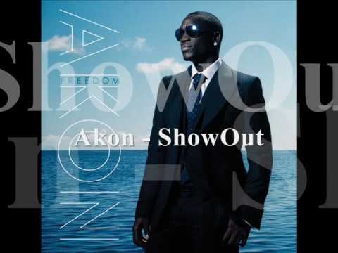 Akon - I'm Losing It Lyrics - elyricsworld.com