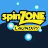 SpinZone Laundry