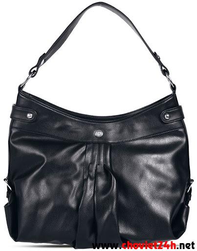 Túi xách thời trang Sophie Chicoree - GLBT1
