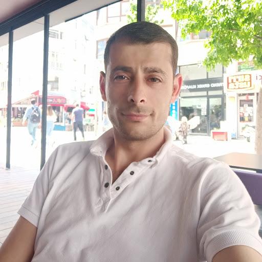 Mustafa Tiryaki picture