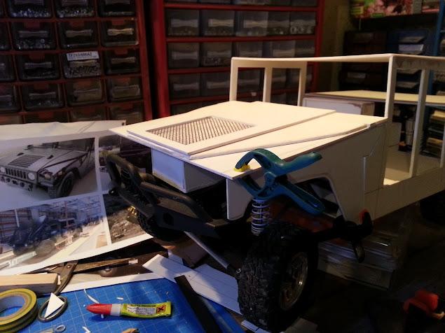 AXIAL SCX10 Hummer H1 Full styrene devient Full Zinc 20130424_223457