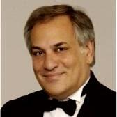 Paul Gerni