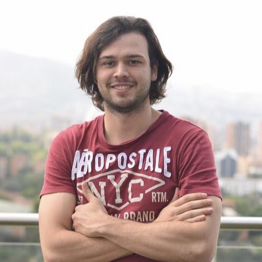 Juan Manuel Muñoz Betancur