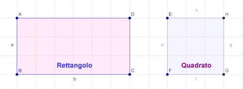 area_rettangolo_quadrato.html