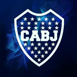 Cristian Cabj