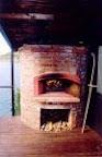 Pizzaovn 58.jpg