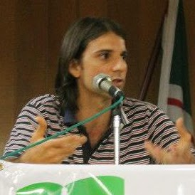 Bruno Werneck