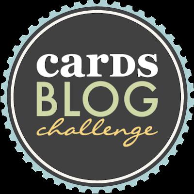 create blog northridge publishing