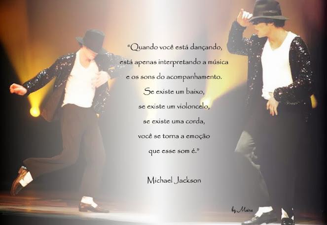 Cartõezinhos Michael :) - Página 13 552