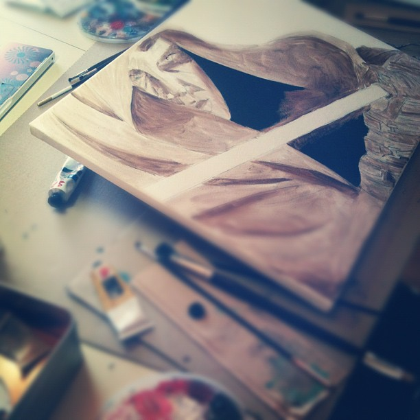 starwars, star wars, star wars art, starwars painting, starwars fanart, star wars original art, anakin art, anakin painting, anakin canvas, skywalker art, skywalker paint, star wars canvas art, starwars oil painting