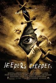 KE1BABB-SC483n-LC3B9ng-SE1BBA3-HC3A3i-2001-Jeepers-Creepers