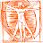 Pi Eater avatar image