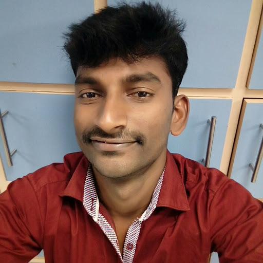 Adhavan - Vaarayo Vaarayo (Karaoke)    Indian Karaoke Songs 4U