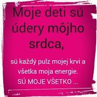 User image: Zuzanka Didiova