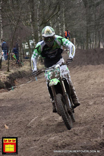 Motorcross circuit Duivenbos overloon 17-03-2013 (48).JPG