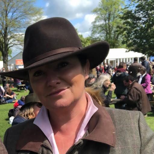 Elaine Skinner