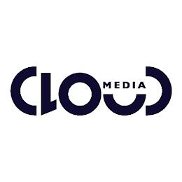 Cloud Media Service AS logo