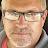 Dan Kroening avatar image