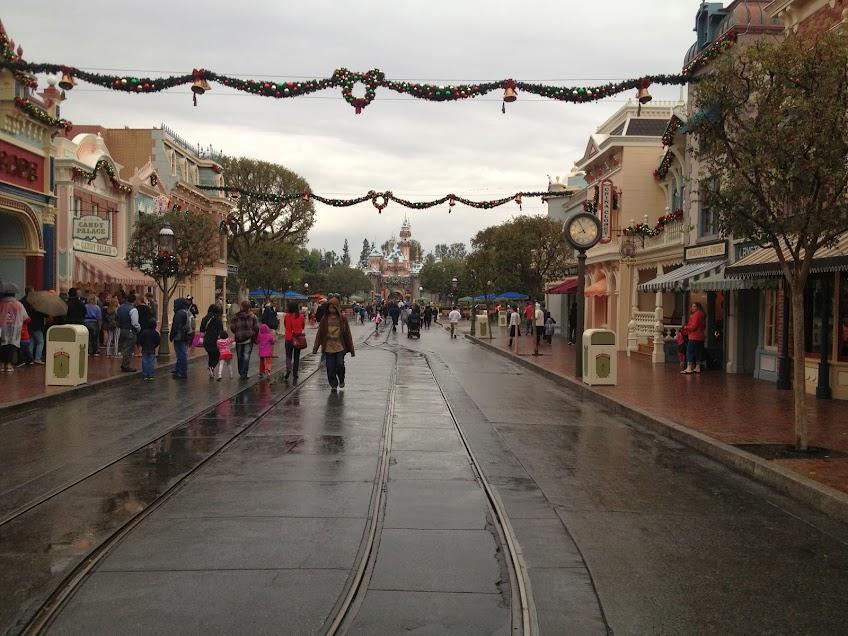 Disneyland Californie Decembre 2013 ! IMAGE_1C49F1D5-BA01-40B5-B643-7F19F3DCFA59