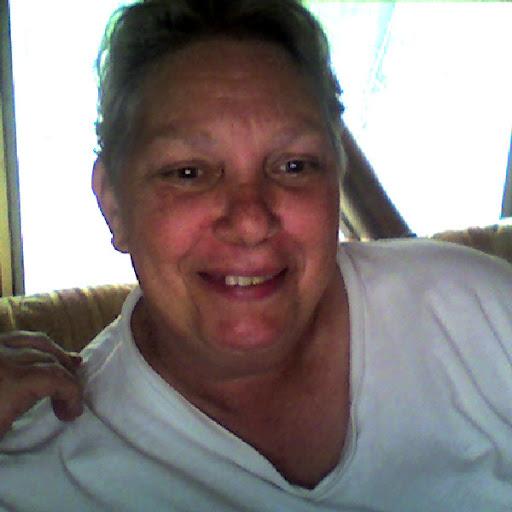 Ann Holloway Address Phone Number Public Records Radaris