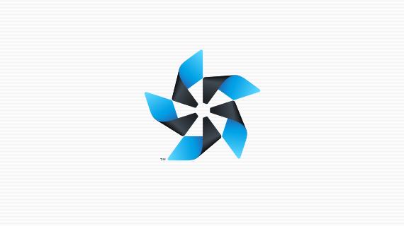 Los planes para lanzar el primer móvil con Tizen OS se desvanecen