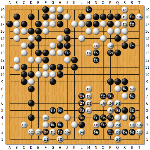 Fan_AlphaGo_04_026.png
