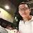 Samnang Heng avatar image