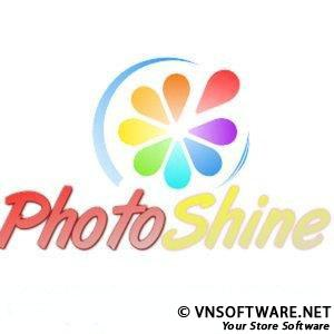 Download PhotoShine 3.2
