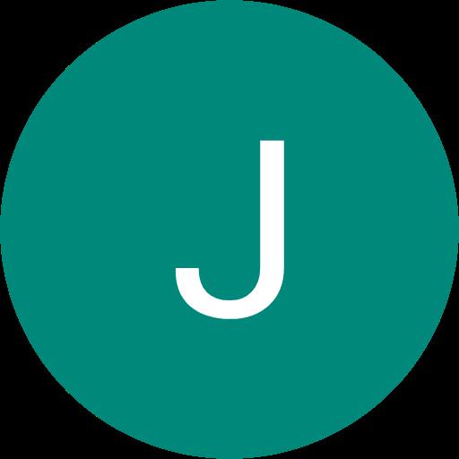 Jon Leahy