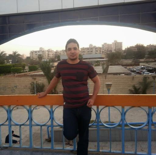 Kareem Saadeldeen picture