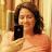Sandra Garzon avatar image