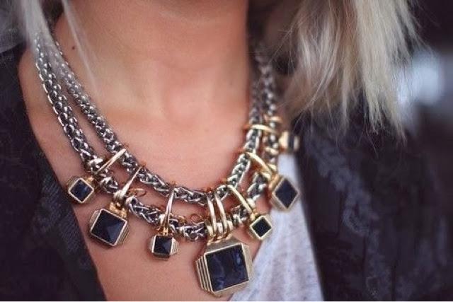 idées cadeaux bijoux