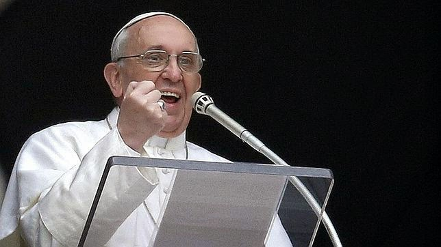 Pope Francis misses an opportunity for New Evangelization